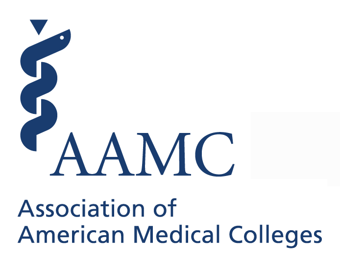 American Medical College