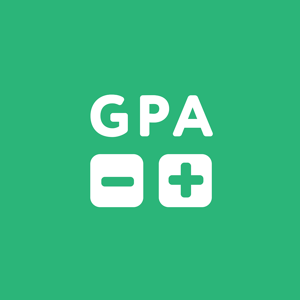The current gpa calculator | division of undergraduate education.
